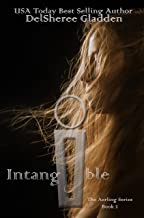 Best intangible book 2 Reviews