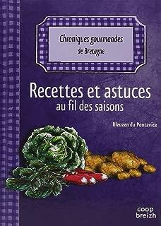 Best la bretagne gourmande Reviews