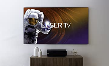 Best 120 inch led tv for sale Reviews