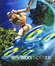 Best envisionmath2 0 volume 1 grade 7 Reviews