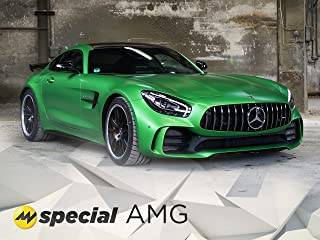 AMG Special