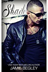 Shade (The Last Riders Book 6) Kindle Edition