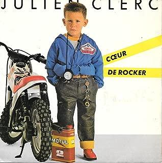 Coeur De Rocker