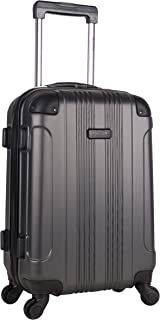 lifepack the carry on closet hardshell spinner luggage