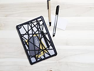 Best ipad case quirky Reviews