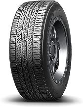 BFGoodrich Long Trail T/A Tour All-Season Radial Tire - P225/70R15 100T