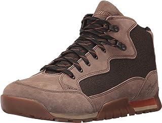"""Danner Skyridge Men's 4.5"""" Waterproof Boot"""