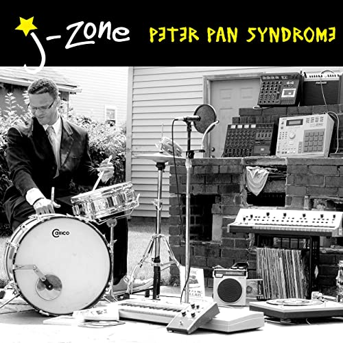 No sperm drum zone two two