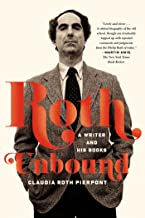 Best claudia roth pierpont roth unbound Reviews