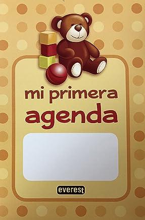 Amazon.es: agenda anaya