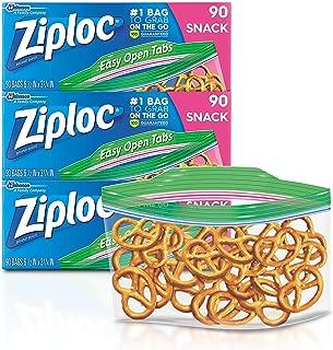 Best valentine snack bags Reviews