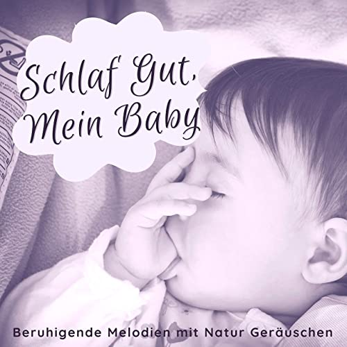 Bist Mein Schatz Bilder Ich Liebe Dich Mein Schatz 2019 09 25