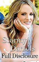 Best stormy daniels book sales Reviews