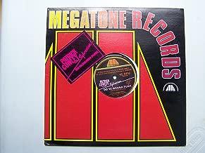 Do you wanna funk (1982, feat. Sylvester) / Vinyl Maxi Single [Vinyl 12'']
