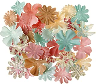Best paper embellishments scrapbooking Reviews