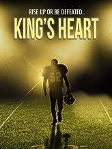 Best king's faith true story Reviews