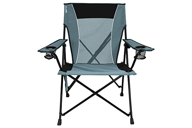 Surprising Best Camping Chair For Kids Amazon Com Gmtry Best Dining Table And Chair Ideas Images Gmtryco