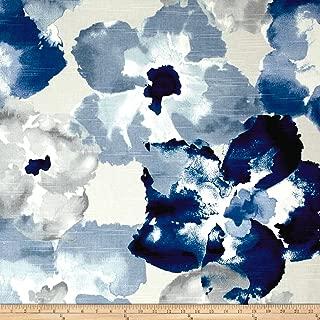 Best robert allen blue fabric Reviews