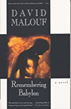 Best malouf family history Reviews