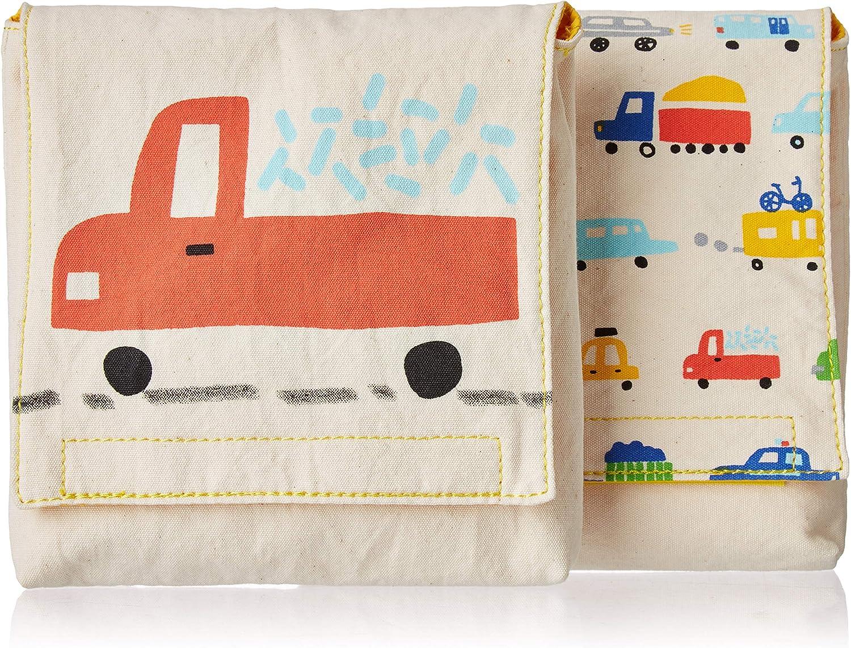 Fluf Reusable Award Snack Bags Sandwich Friendly Eco Kids Super intense SALE for