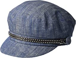 946ac9b9 Women's Hats + FREE SHIPPING | Accessories | Zappos.com