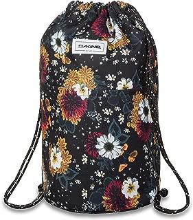 Dakine Unisex Cinch Pack Backpack