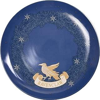 harry potter plate set