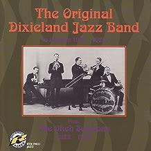 Best the original dixieland jazz band Reviews