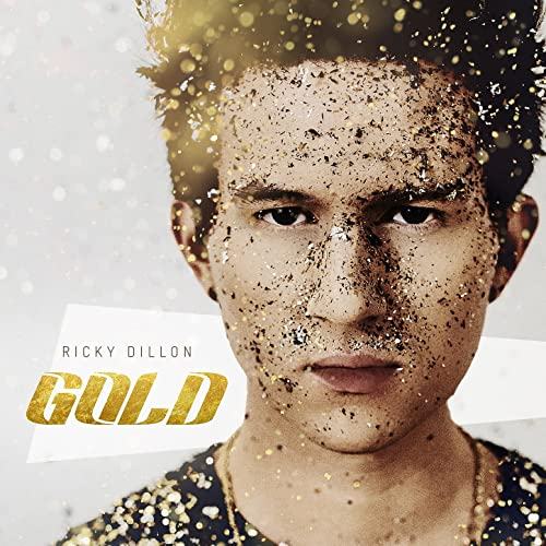 Never Ending Runs (Cesar Remix) by Ricky Dillon on Amazon