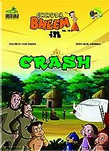Crash - Vol. 92 (Chhota Bheem)