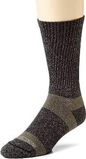 Incrediwear Tall Outdoor/Dress Socks