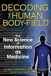 Best human body field Reviews