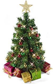Best ready assembled christmas tree Reviews