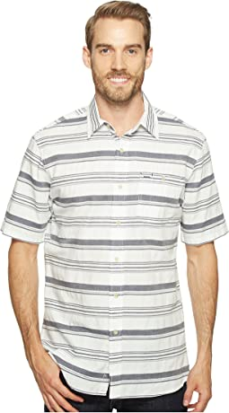 Kay Street Shirt