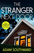 The Stranger Next Door: a completely gripping thriller with a shocking twist