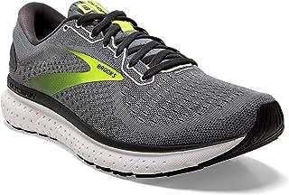 Brooks Glycerin 18, Men's race Running Shoe