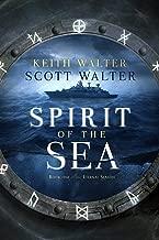 Spirit of the Sea (The Eternal Season Book 1)