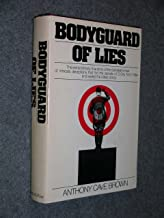 Best a bodyguard of lies Reviews