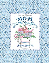 Best mom tell me your story Reviews