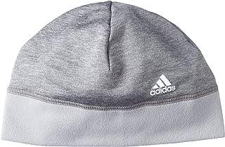 Men Beanie Training Climawarm Fleece Hat Training Running Winter