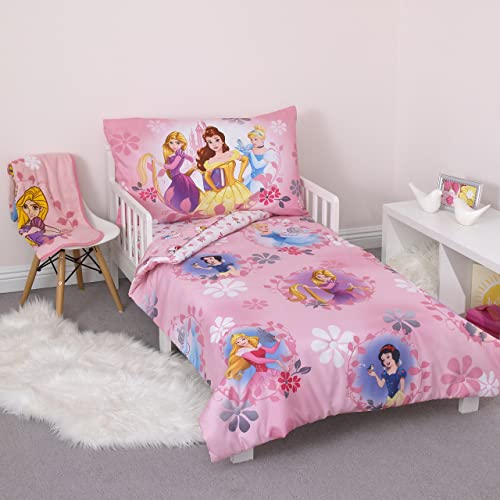 Toddler Girls Bedroom Sets