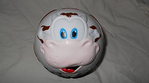 Mattel - M1446 - Jouet 1er Age - Fisher Price - Bowling De La Ferme