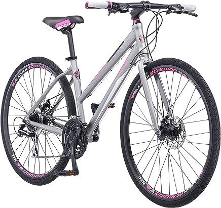 9df450f56d9 Amazon.com: Women - Road Bikes / Bikes: Sports & Outdoors