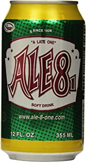Best ale 8 one Reviews