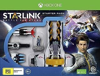 Starlink Starter Pack - Xbox One