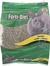 Best lionhead rabbit diet Reviews