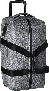 [ハーシェルサプライ] スーツケース Wheelie Outfitter 66L 33 cm 3kg