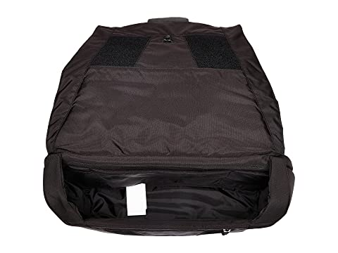 Fyx Black Bag 9 Fyx Arc'teryx 9 9 Bag Arc'teryx Arc'teryx Fyx Bag Black 0wHHxOqAS