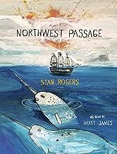 Best stan rogers northwest passage book Reviews