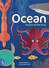 Ocean: Secrets of the Deep